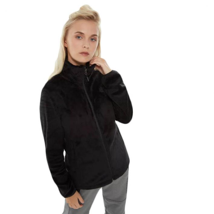 THE NORTH FACE WOMEN'S OSITO JKT