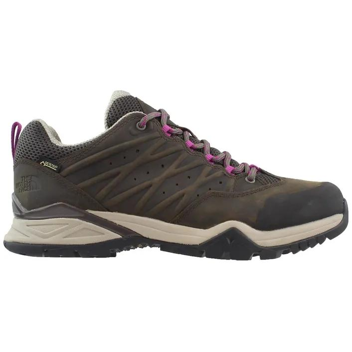 THE NORTH FACE W'S HEDGEHOG HIKE II GTX
