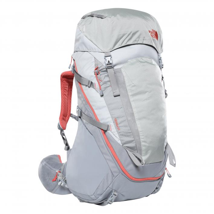 THE NORTH FACE W'S TERRA 55 LITERS