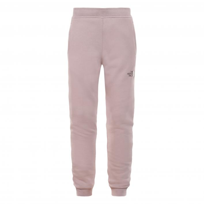 THE NORTH FACE Y SLIM FIT PANTS