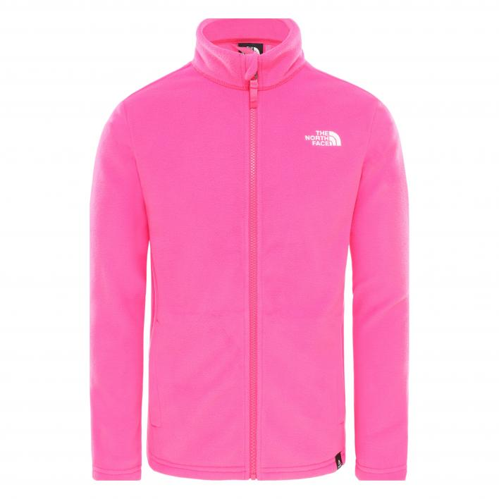 THE NORTH FACE Y SNOW QUEST