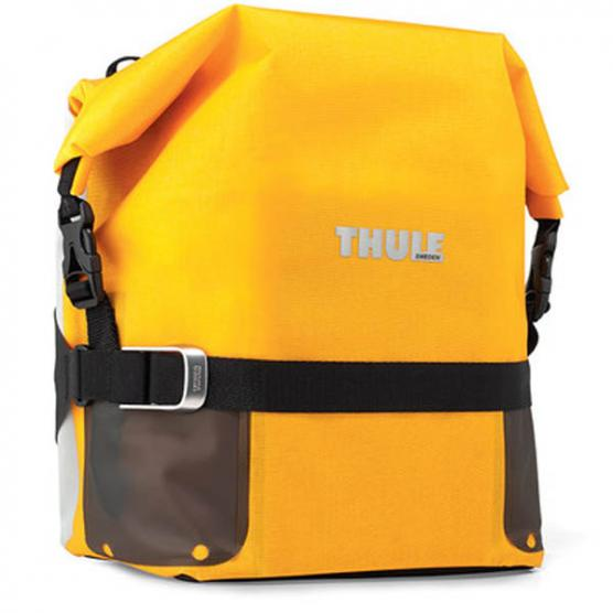THULE Pack'n Pedal Small Adventure Pannier