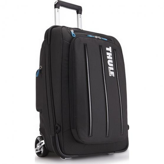 THULE Thule Crossover Carry-on 56cm/22''