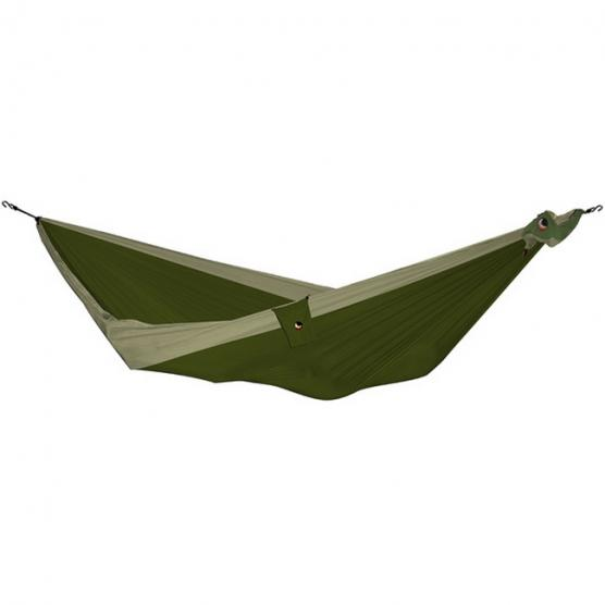 TICKET TO THE MOON DOUBLE HAMMOCK 320X200CM