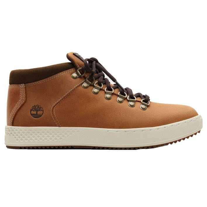 TIMBERLAND CITYROAM WHEAT FULL GRAIN