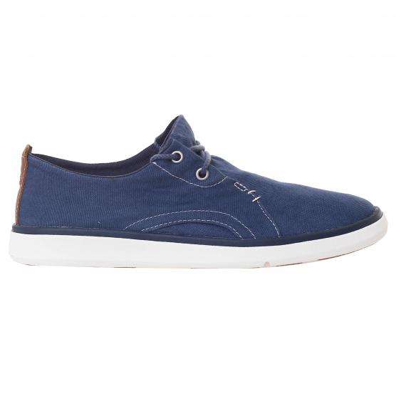 TIMBERLAND GATEWAY PIER OXFORD CASUAL MIDNIGHT NAV