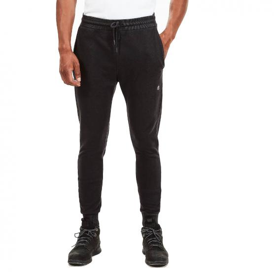 TIMBERLAND LOVELL LAKE SWEATPANT 001