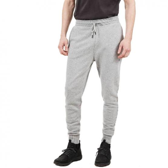 TIMBERLAND LOVELL LAKE SWEATPANT 052