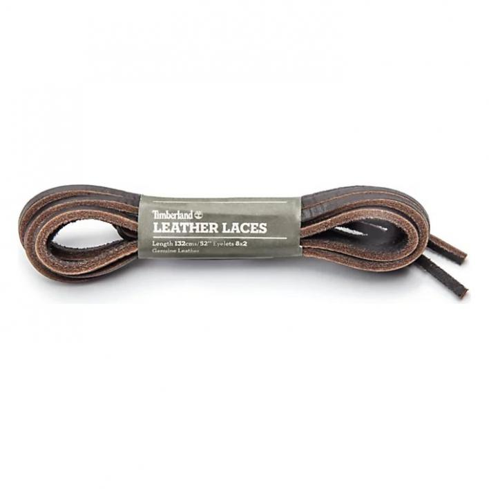 TIMBERLAND RAWHIDE REPLACEMENT LACES 52