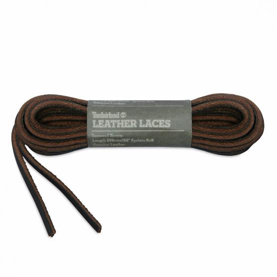 TIMBERLAND RAWHIDE REPLACEMENT LACES