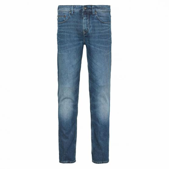 TIMBERLAND SARGENT LAKE DENIM JEANS