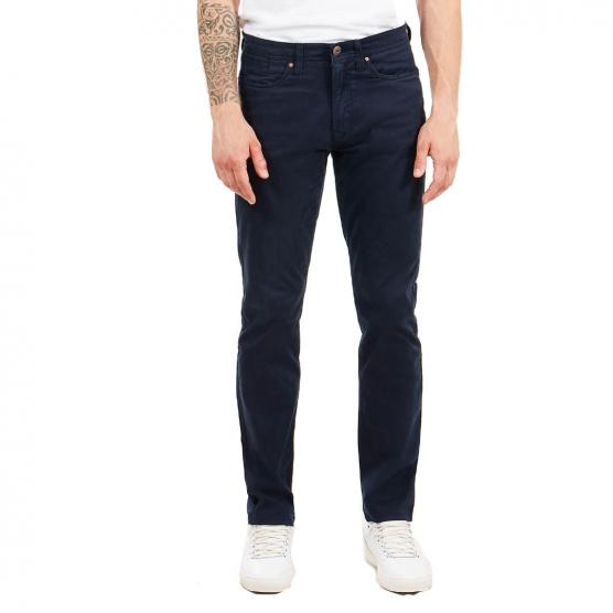 TIMBERLAND SARGENT LAKE SLIM STRETCH PANT 433