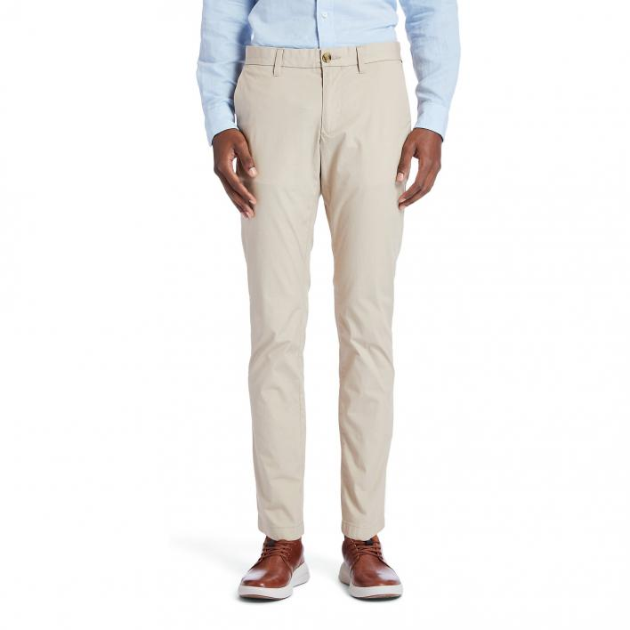 TIMBERLAND SARGENT LAKE SUPER LIGHTWEIGHT STRETCH