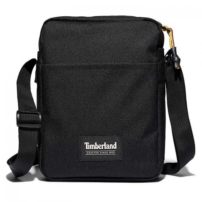 TIMBERLAND SMALL CROSSBODY BAG