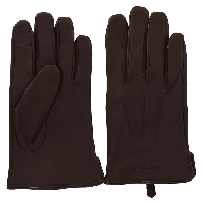 TIMBERLAND SMART CASUAL GLOVE MOLE