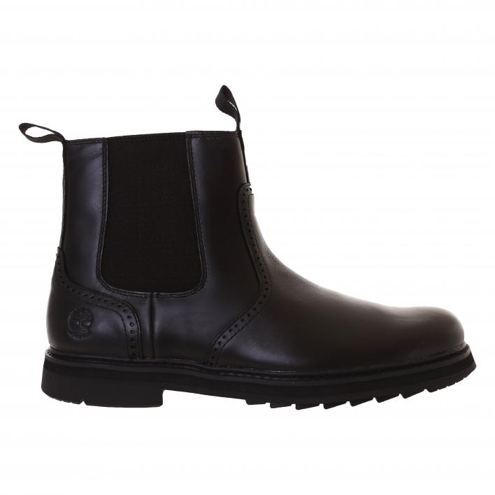 TIMBERLAND SQUALL CANYON CHELSEA