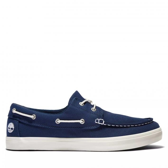 TIMBERLAND UNION WHARF BOAT OXNVY