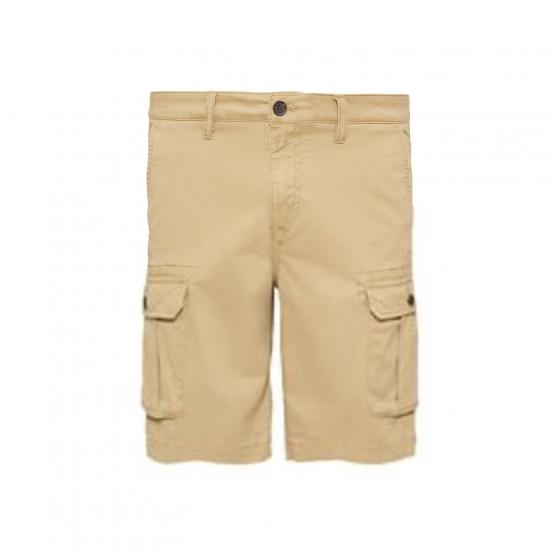 TIMBERLAND WEBSTER LAKE STRETCH CARGO SHORT 918