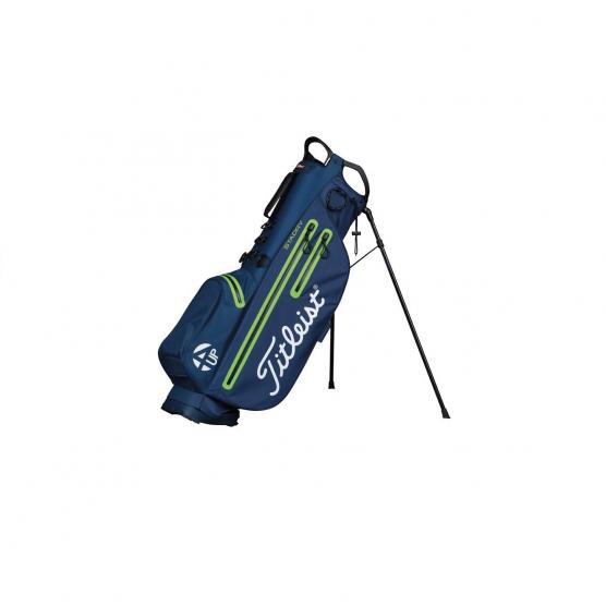 TITLEIST 4UP STAY DRY 43