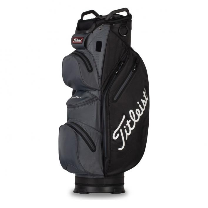 TITLEIST CART 14 SD