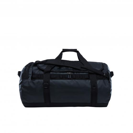 THE NORTH FACE NF BASE CAMP DUFFLE L