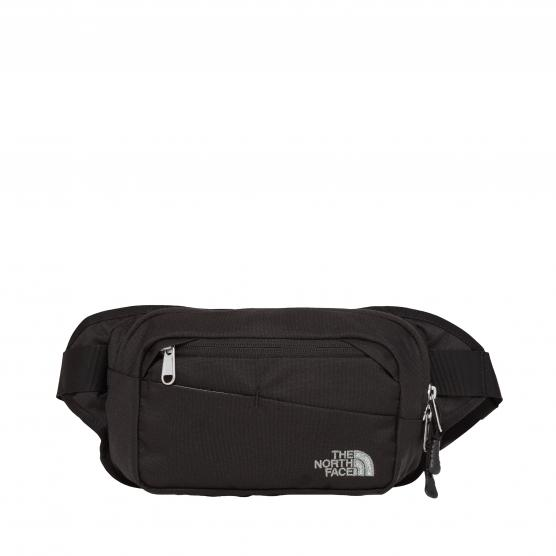 THE NORTH FACE BOZER HIP PACK II