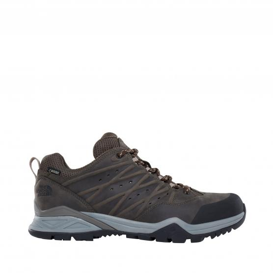 THE NORTH FACE M HEDGEHOG FASTPACK GTX TRMCGN/BRTOLVGN
