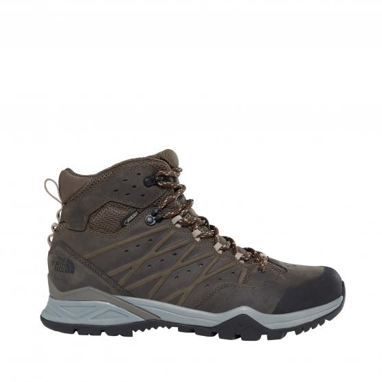 THE NORTH FACE M HH HIKE II MD GTX