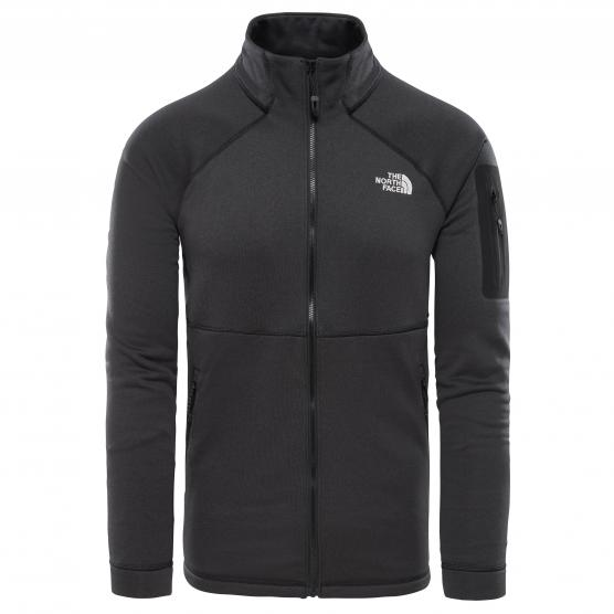 THE NORTH FACE M IMPENDOR POWERDRY JKT