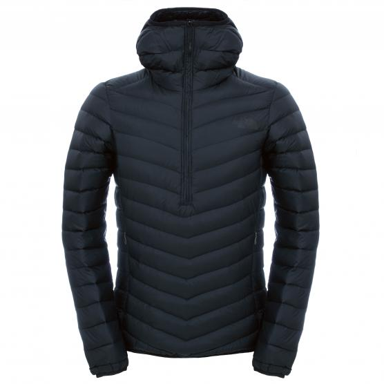 THE NORTH FACE M JIYU SWEATER