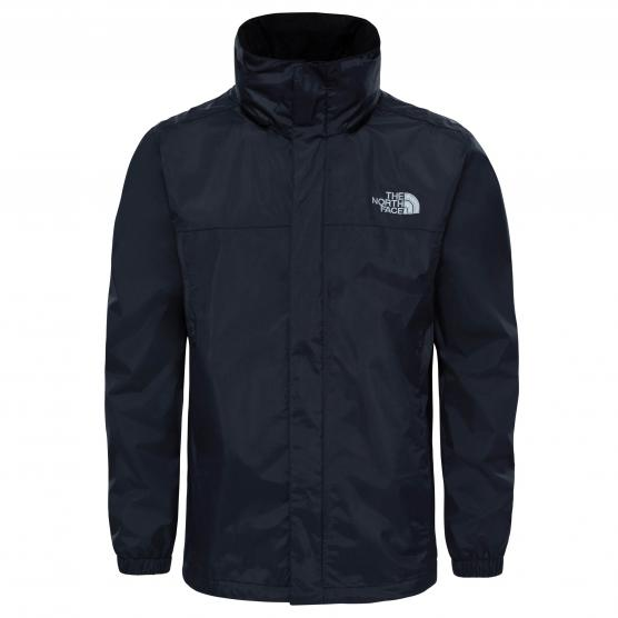 THE NORTH FACE M RESOLVE 2 JKT