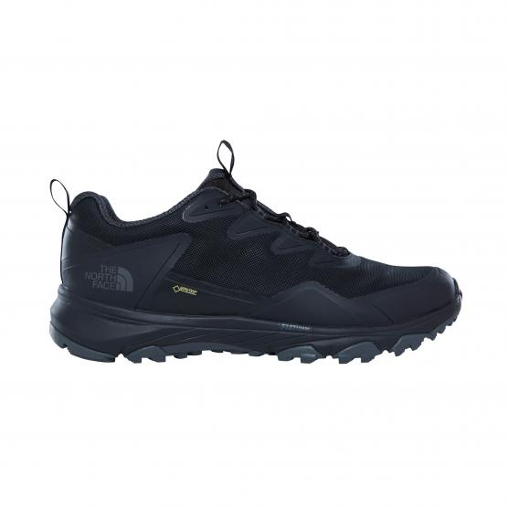 THE NORTH FACE M ULTRA FASTPACK III GTX