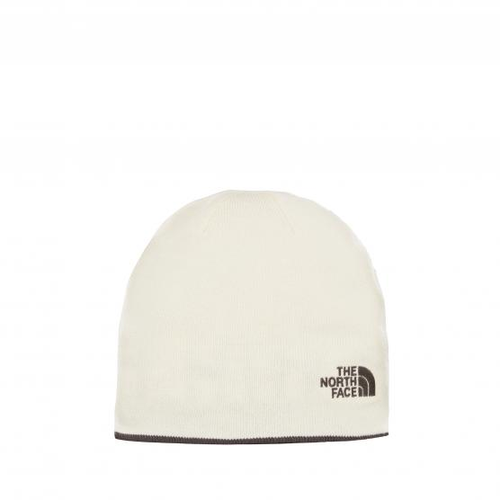 THE NORTH FACE REVERSIBLE NANNER BEANIE