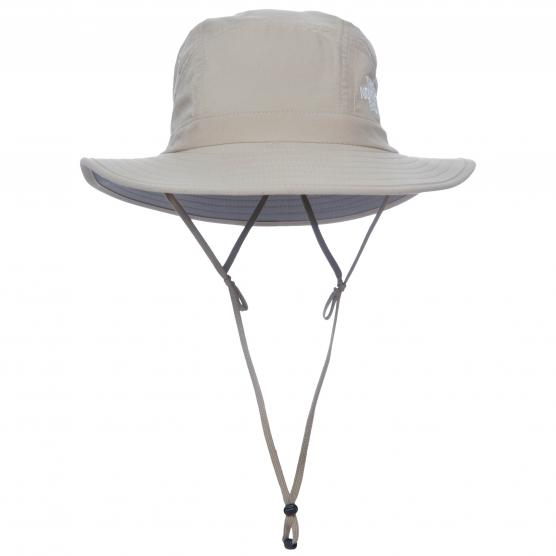 TNF SUPPERTIME HAT