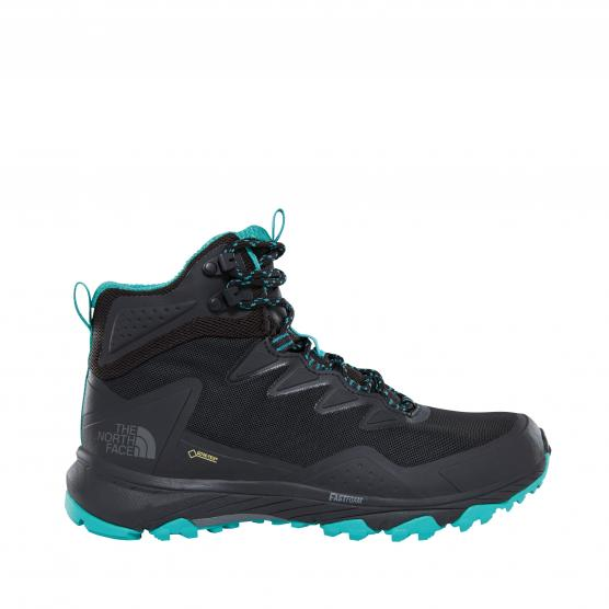 THE NORTH FACE W ULTRA FASTPACK III MID GTX