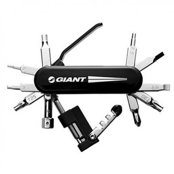 GIANT Toolshed HD1 17