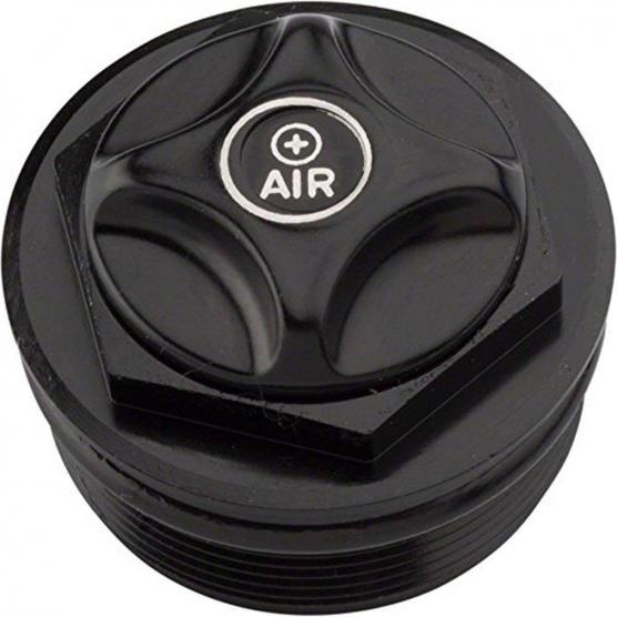 ROCKSHOX Top Cap Air