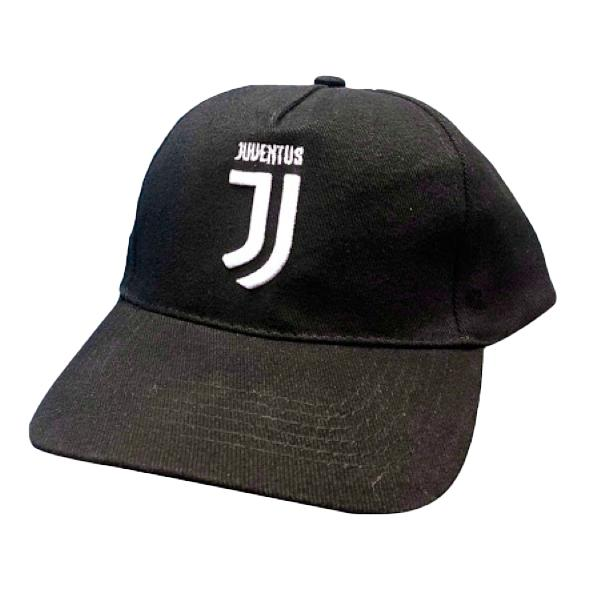 TOP SPORT HAT BAS. JUVE OFFICIAL PRODUCT