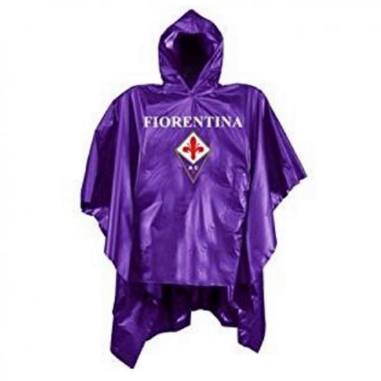 TOP SPORT PONCHO SENIOR