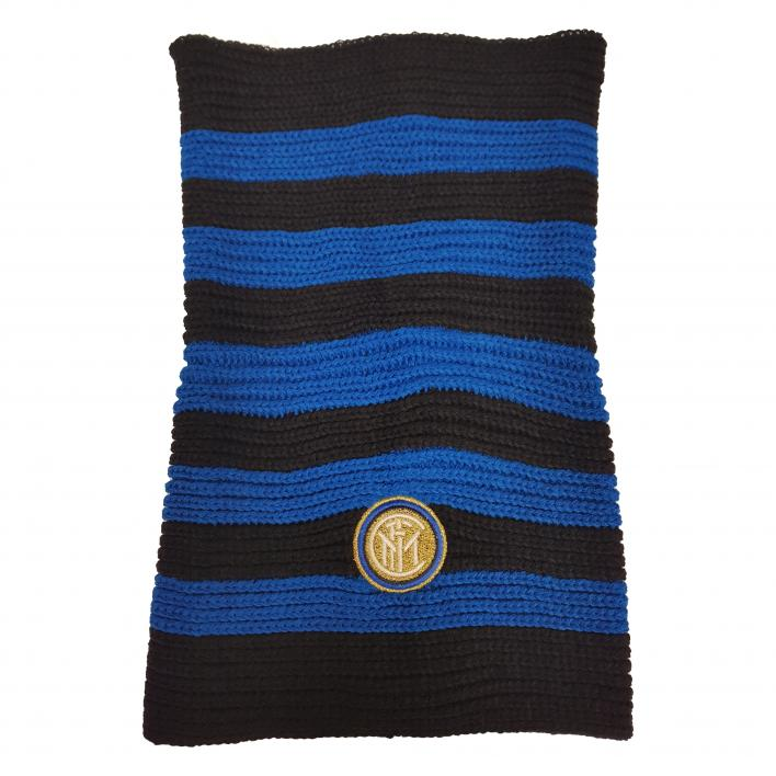 TOP SPORT INTER NECK WARMER