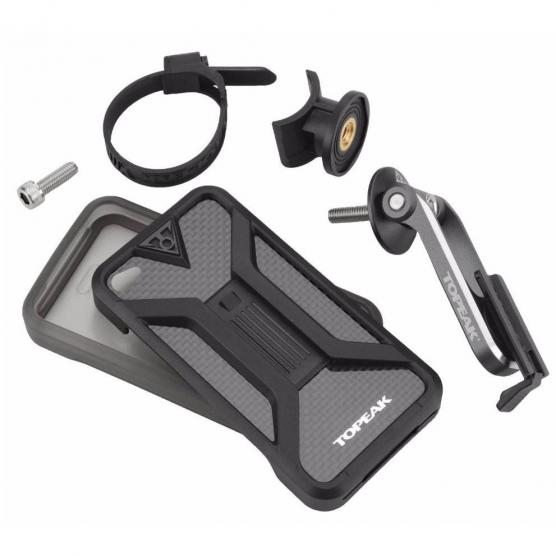TOPEAK Ridecase Iphone 4/4S