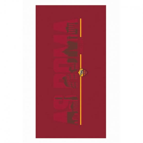 TOPSPORT BEACH TOWEL ROMA 90X170