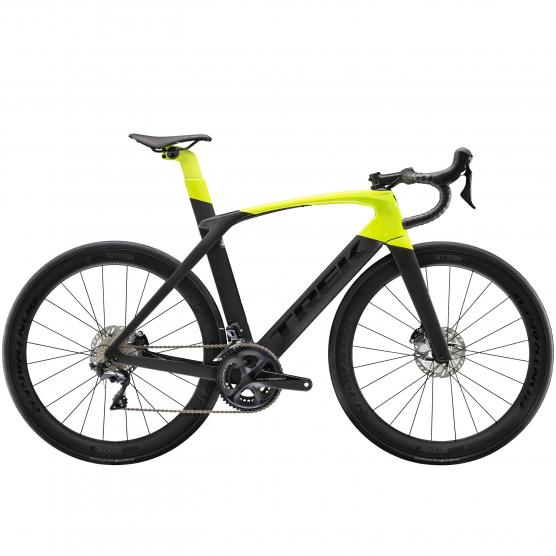 TREK Madone SL 6 Disc 54 '20