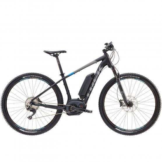 TREK Powerfly 7 17.5''  '17