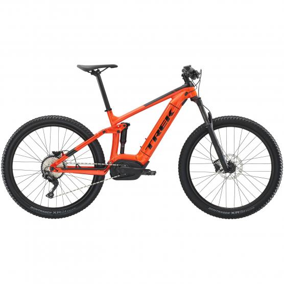 TREK Powerfly FS 5 21.5'' '19