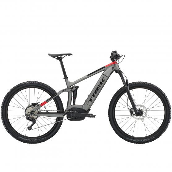TREK Powerfly FS 5 19.5'' '19