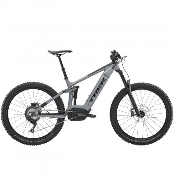 TREK Powerfly LT 7 18.5'' '19
