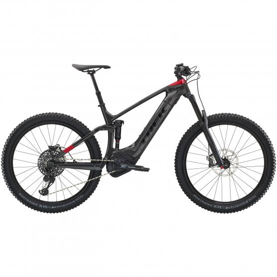TREK Powerfly LT 9.7 18.5'' '19
