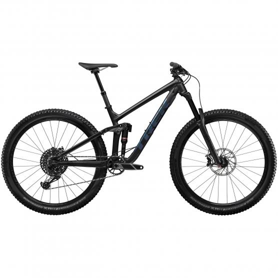 TREK Slash 8 17.5'' '19