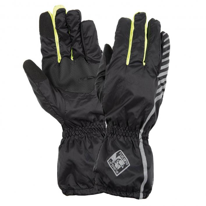 TUCANO URBANO Gordon Nano Plus Gloves